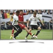 LG 60UH8507 Super UHD Smart 3D LED televízió