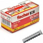 Taco fischer sx-05mm
