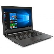 "Lenovo V510-15 7th gen Notebook Intel Dual i5-7200U 2.50Ghz 4GB 500GB 15.6"" WXGA HD HD620 BT Win 10 Pro"