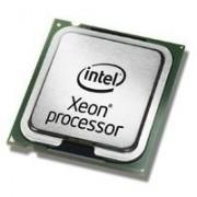 Fujitsu Intel Xeon E5-2620 v2 2.1GHz 15MB L3