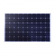 Panou solar fotovoltaic monocristalin WT 250M17 PNI-WT250M17 (PNI)