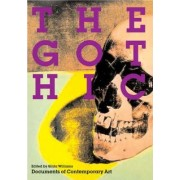 The Gothic by Gilda Williams