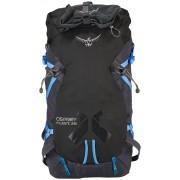 Osprey Mutant 28 - Sac à dos - M/L gris/noir Petits sacs à dos