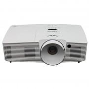 Videoproiector Optoma X351 XGA White