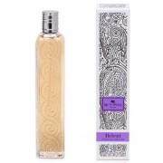 ETRO Relent Hydrating Perfume 150ml