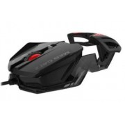 Mouse Saitek Mad Catz Rat 1 (Negru)