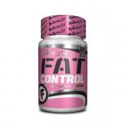 Fat Control - 120 tabl. - , 120 tablet