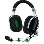 Casti Gaming Razer BlackShark