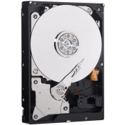 HDD Western Digital NAS, 2TB, SATA III 600, 64 MB Buffer, Retail