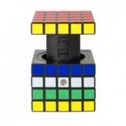 FIBRIONIC Cachette furtive Rubik's Cube