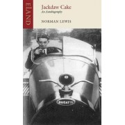 Jackdaw Cake by Norman Lewis