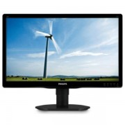 Philips Brilliance Monitor Lcd Con Smartimage 200s4lymb/00 8712581739270 200s4lymb/00 10_y261108