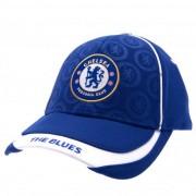 Chelsea FC Cap - The Blues