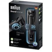 Braun Beard Trimmer BT5010