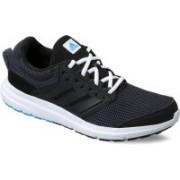 Adidas GALAXY 3.1 M Running Shoes(Black)