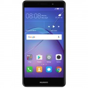 GR5 2017 Dual Sim 32GB LTE 4G Gri 3GB RAM Huawei