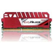 GeIL EVO Veloce DDR3 1333MHz 2GB CL9 (GEV32GB1333C9SC)