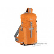 Rucsac foto Lowepro Photo Sport Sling 100 AW, portocaliu