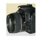 Fotoaparat Canon 350D