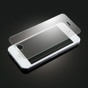 Tempered Glass Protector iPhone 5 / 5s Gehard glas