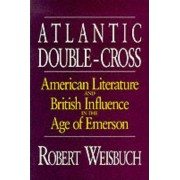 Atlantic Double-cross by Robert Weisbuch