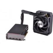 XFX AMD Radeon R9 Fury X AMD Radeon R9 Fury X 4GB