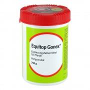 EQUITOP Gonex Granulat vet. 750 Gramm