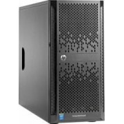Server Configurabil HP ProLiant ML150 Gen9 Xeon E5-2609v4 noHDD 8GB