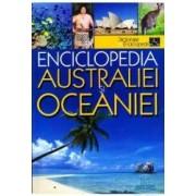 Enciclopedia Australiei si Oceaniei - Ion Nicolae