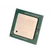 Hewlett Packard Enterprise Intel Xeon E5-2620 v3