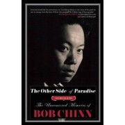 The Other Side of Paradise by Bobby Chinn