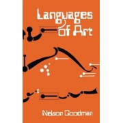 Languages of Art by Nelson Goodman
