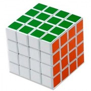 Magic Play Cube Rubiks Cube