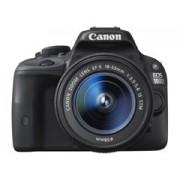 Canon EOS 100D+18-55 f/3.5-5.6 IS STM tükörreflexes digitális fényképezőgép