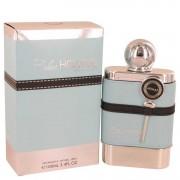 Armaf Blue Homme Eau De Toilette Spray 3.4 oz / 100.55 mL Men's Fragrances 538283