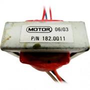 Lightalarm 182.0011 Transformer for OP12N2/M