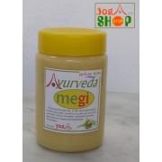 MEGI (med + gi)