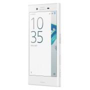 Sony Xperia X Compact F5321 32GB White