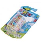 Magideal Hot Children Math Number Magic Cube Educational Development Kid Creative Toy