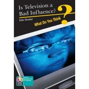 PYP L10 is TV a Bad Influence by Kate Shuster