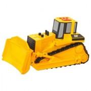 Cat Crew Leader Machine - Bulldozer