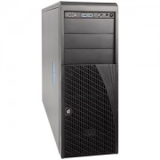 Intel Server Chassis P4304XXMFEN2, Single