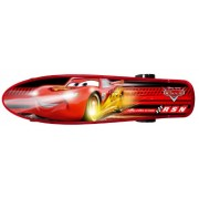 Skateboard Retro 21''X6 Cars