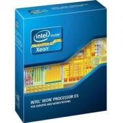 Intel Xeon E5 - 2630 V2 2,6 gHz LGA2011 15 MB cache Box