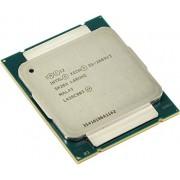 Fujitsu Intel Xeon E5-2603 v3