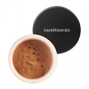ALL OVER FACE COLOR (Warmth) (0.05oz) 1.5g