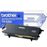 Reumplere cartus Brother TN3030/ TN540/ TN6300/ TN430/ TN7300/ TN530