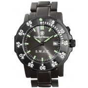 Smith & Wesson S.W.A.T. Watch SWW-45M