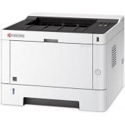 Imprimanta laser alb-negru Kyocera ECOSYS P2235dw, A4, 35 ppm, Duplex, Retea, Wireless