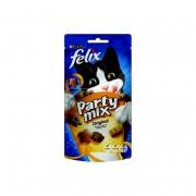 Felix Party Mix Original 60 gr.